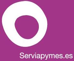 Serviapymes